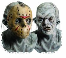 /deluxe-freddy-vs-jason-mask/