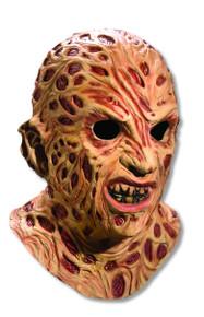 /deluxe-freddy-overhead-latex-mask-licensed-nightmare-on-elm-street-4166/