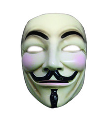 /deluxe-v-for-vendetta-mask/