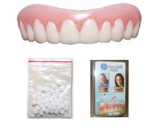 Instant Smile Teeth - Medium