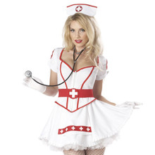 /nurse-heart-breaker-plus-size-deluxe-costume/