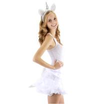 /unicorn-headband-tail-kit/