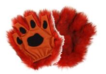 /fuzzy-fingerless-pawys-brown-orange/