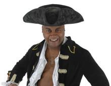 /corsair-black-tricorner-pirate-hat/