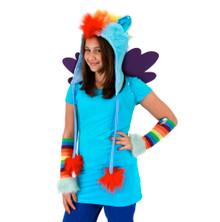 /rainbow-dash-hoodie-licensed-my-little-pony/