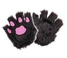 /fuzzy-fingerless-paws-black/