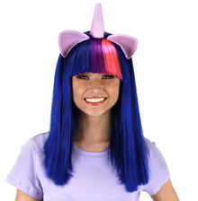 /twilight-sparkle-licensed-my-little-pony/