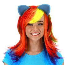 /rainbow-dash-wig-w-ears-licensed-my-little-pony/