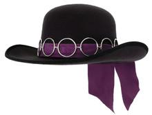 /jimi-hendrix-hat/