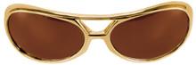/rock-roller-gold-elvis-glasses/