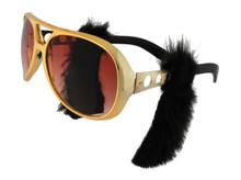 /rock-roller-gold-elvis-glasses-w-sideburns/