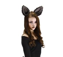 /black-kitty-ears-headband/