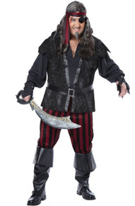 /ruthless-rogue-pirate-plus-size-48-52/