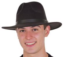 /dark-brown-tribly-british-fedora-hat/