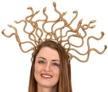 /gold-medusa-headband/