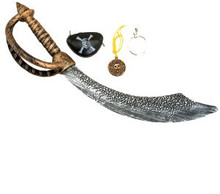 /pirate-play-set-w-sword-eye-patch-earring-doubloon/