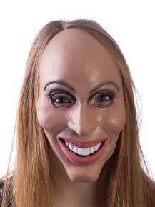 /eradicate-mask-female/