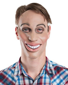 /eradicate-mask-male/