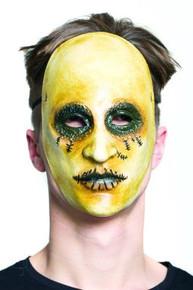 /eradicate-mask-iii/