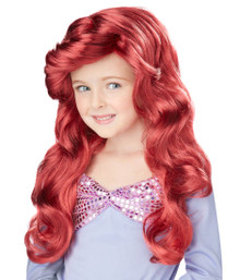 /childs-little-mermaid-wig/