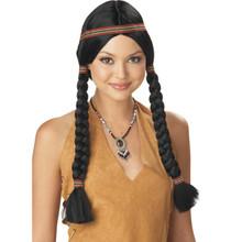 /indian-maiden-wig/