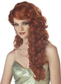 /auburn-mermaid-wig/