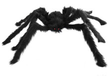/black-furry-spider-with-poseable-legs/