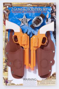 /wild-western-double-holster-gun-set/