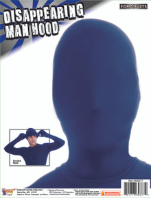 /disappearing-man-hood-blue/