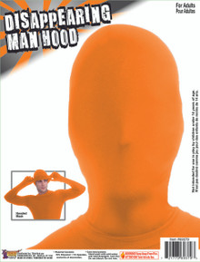 /disappearing-man-hood-orange/