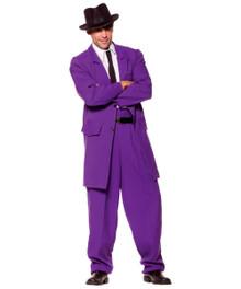 /mens-zoot-suit-purple-one-size/