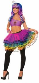 /sugar-vibe-tutu-rainbow/