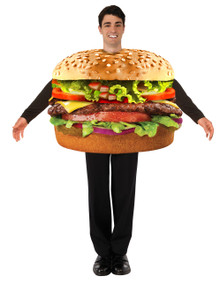 /hamburger-adult-costume/