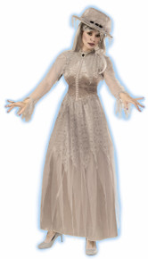 /victorian-ghost-dress-hat-adult-costume/