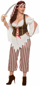 /pirate-swashbuckler-costume-ladies-full-figured-18-22/