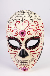 /day-of-the-dead-sweetheart-skull-mask/