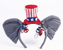 /republican-headband-elephant-ears-4th-of-july-mini-hat/