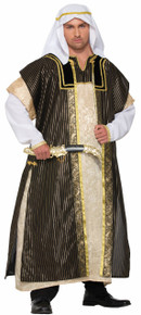 /sheik-deluxe-costume-desert-prince-series/