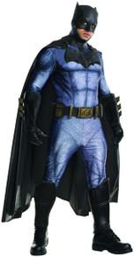 Batman Grand Heritage Collection Licensed Batman v Superman