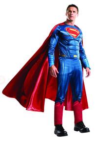 Rent: Superman Grand Heritage Collection Licensed Batman v Superman (820074RENT)