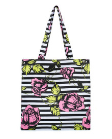 Tote to Gloat Dance Tote Bag