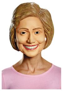 /hillary-clinton-deluxe-mask/