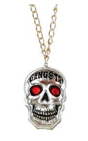/gang-ta-skull-bling-medallion/