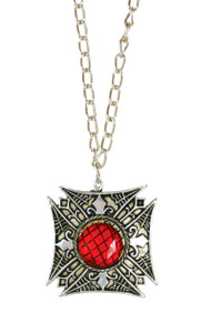 /vampire-red-jewel-medallion-adult-costume-accessory/