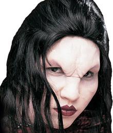 /vampiress-nose-forehead-woochie-latex-appliance/