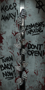 /indoor-and-outdoor-zombie-inside-door-cover/