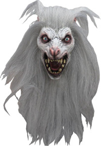 /white-moon-mask-wolf-with-grey-white-mixed-hair/
