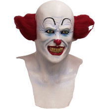 /scary-clown-mask-horror/