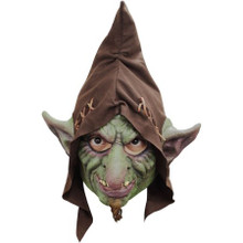 /domovik-goblin-mask-green-with-goatee/