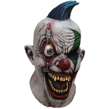 /pinned-eye-clown-mask-i-phone-animation/